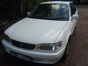 toyota-ae-110-1999-cars-for-sale-in-colombo