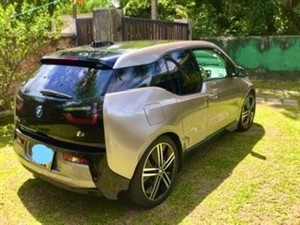 bmw-i3-rex-2016-jeeps-for-sale-in-gampaha