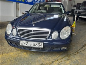 mercedes-benz-e220-2003-cars-for-sale-in-colombo