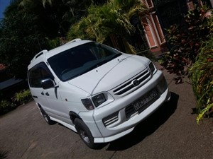 toyota-kr42-1998-vans-for-sale-in-puttalam