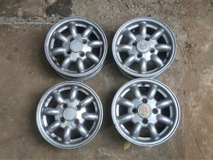 mini-alloy-wheel-2015-spare-parts-for-sale-in-kandy