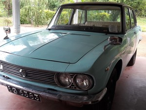 mazda-luce-1969-cars-for-sale-in-gampaha
