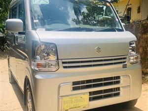 suzuki-suzuki-every-full-join-2019-2017-vans-for-sale-in-matale