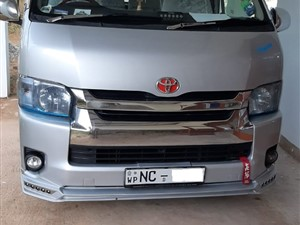toyota-kdh-222-2010-vans-for-sale-in-kalutara
