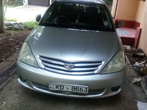 toyota-allion-240-2003-cars-for-sale-in-anuradapura
