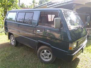 mitsubishi-l300-1986-vans-for-sale-in-galle