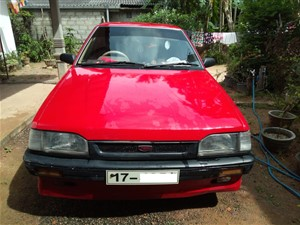 mazda-familia-bf3-1988-cars-for-sale-in-kalutara