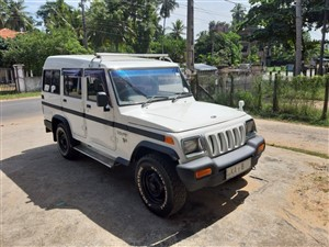 mahindra-bolero-original-jeep-2005-jeeps-for-sale-in-puttalam