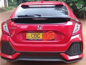 honda-sr-2018-cars-for-sale-in-gampaha