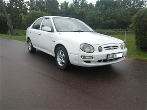 kia-mentor-2000-cars-for-sale-in-colombo