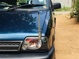 suzuki-maruti-800ac-2012-cars-for-sale-in-hambantota