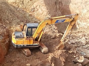 other-kobelco-yuthani-04-2000-machineries-for-sale-in-ratnapura