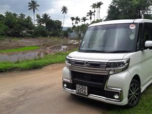 daihatsu-tanto-2017-cars-for-sale-in-kandy