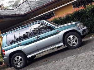 mitsubishi-pajero-io-sun-roof-1999-jeeps-for-sale-in-colombo
