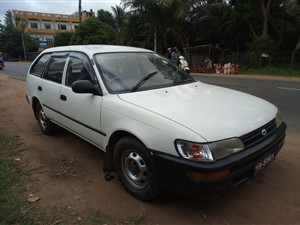 toyota-corolla-wagon-1992-cars-for-sale-in-puttalam
