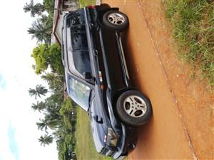 mitsubishi-gdi-io-2000-jeeps-for-sale-in-colombo