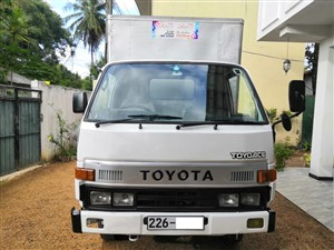 toyota-toyota-ace-1994-trucks-for-sale-in-kalutara