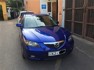 mazda-3-2008-cars-for-sale-in-kandy