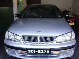 nissan-n-16-2000-cars-for-sale-in-kalutara