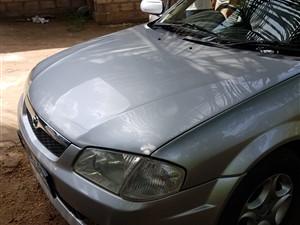 mazda-bj5-2000-cars-for-sale-in-kalutara