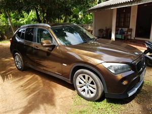 bmw-jeep-2011-cars-for-sale-in-kalutara