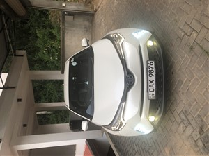 toyota-c-hr-1.8l-hybrid-2018-cars-for-sale-in-badulla