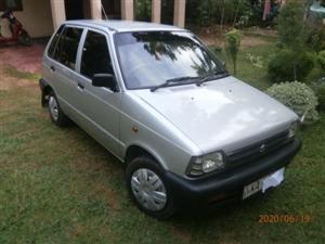 suzuki-maruti-2005-cars-for-sale-in-matara