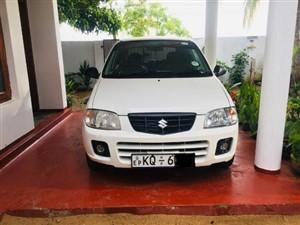suzuki-alto-sport-lxi-2011-cars-for-sale-in-ampara