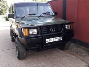 tata-sumo-2011-cars-for-sale-in-gampaha