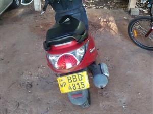 honda-pleasure-2015-motorbikes-for-sale-in-colombo