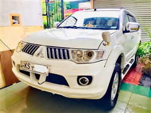 mitsubishi-montero-sport-2011-jeeps-for-sale-in-colombo