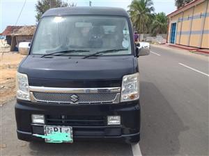 suzuki-every-wagon-2014-vans-for-sale-in-batticaloa