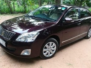 toyota-premio-2013-cars-for-sale-in-puttalam
