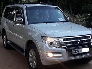 mitsubishi-montero-2013-jeeps-for-sale-in-gampaha