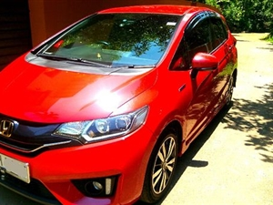 honda-fit-2013-cars-for-sale-in-colombo