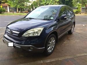 honda-crv-2008-cars-for-sale-in-colombo