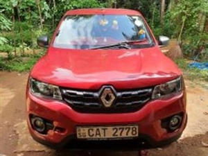 renault-kwid-2016-cars-for-sale-in-matale