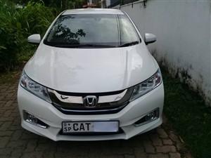 honda-grace-2017-cars-for-sale-in-matara