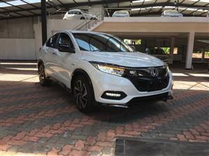 honda-honda-vezel-2020-cars-for-sale-in-colombo