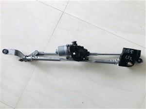 suzuki-suzuki-hustler-wiper-motor-and-linkage-2015-spare-parts-for-sale-in-gampaha