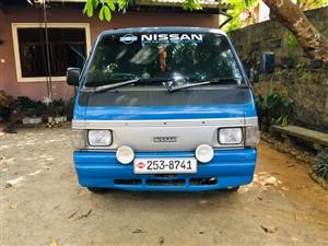 nissan-vanette-1994-vans-for-sale-in-kegalle