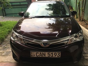 toyota-axio-g-grade-2014-cars-for-sale-in-colombo