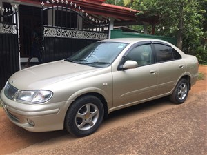 nissan-sunny-n16-ex.saloon-2001-cars-for-sale-in-kalutara