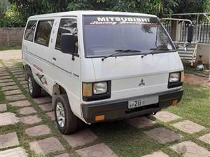 mitsubishi-l300-van-1984-vans-for-sale-in-puttalam