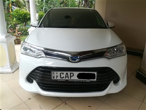 toyota-axio-hybrid-2015-cars-for-sale-in-gampaha