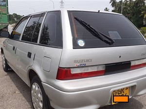 suzuki-swift-cultus-1999-cars-for-sale-in-gampaha