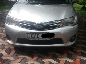 toyota-axio-g-grade-2013-cars-for-sale-in-gampaha