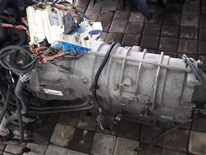 bmw-e46-318-i-2015-spare-parts-for-sale-in-gampaha