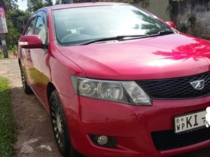 toyota-allion-260-2007-cars-for-sale-in-colombo