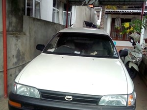 toyota-corolla-station-wagon-1992-cars-for-sale-in-gampaha